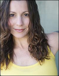 Jenny Lee Stern