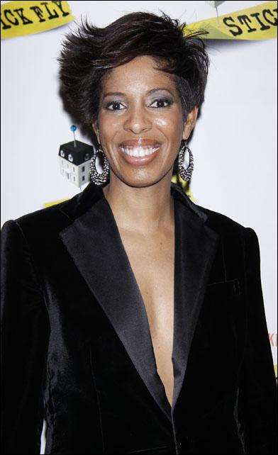 Lydia R. Diamond