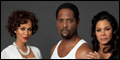 New Publicity Shots of Blair Underwood and Nicole Ari Parker in A Streetcar Named Desire