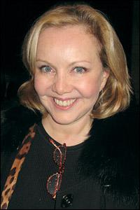 Susan Stroman