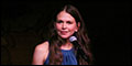 Sutton Foster Celebrates Opening Night at the Carlyle With Little Women Co-Star Megan McGinnis