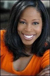 Tanesha Gary