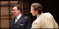 Sebastian Arcelus, Patrick Page and John Douglas Thompson Star in Broadway's A Time to Kill
