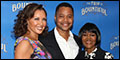 Meet the Cast of Broadway's Trip to Bountiful, With Cicely Tyson, Vanessa Williams, Condola Rashad a