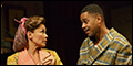 Cicely Tyson, Vanessa Williams, Condola Rashad and Cuba Gooding Jr. Star in Broadway's The Trip to B