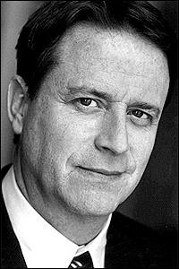 T. Scott Cunningham