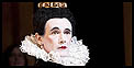 More From the Broadway-Bound Twelfth Night and Richard III, Starring Mark Rylance