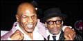 Mike Tyson and Spike Lee Announce Broadway Run of Mike Tyson: Undisputed Truth