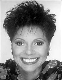 Leslie Uggams will be part of the Philadelphia New Play Festival.