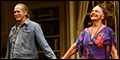The Velocity of Autumn, Starring Estelle Parsons and Stephen Spinella, Opens on Broadway; Red Carpet
