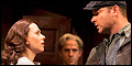 A View From the Bridge Plays Broadway's Cort Theatre