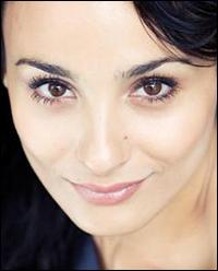 Victoria Hamilton-Barritt