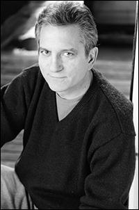 Martin Vidnovic
