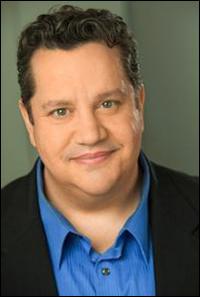 Paul C. Vogt