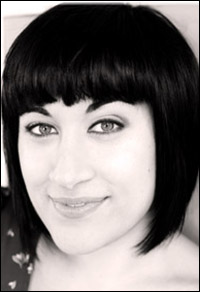 Marcy Wiegert