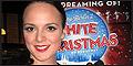 Irving Berlin's White Christmas Celebrates Opening