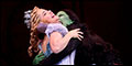 Wicked Stars, Creators and Alumni Celebrate 10 Years on Broadway; Curtain Call and VIP Party