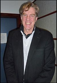 Nick Wyman