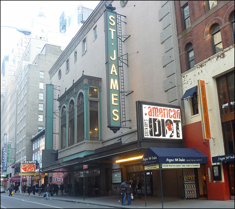 http://images.playbill.com/photos/americanidiotmarquee460a.jpg