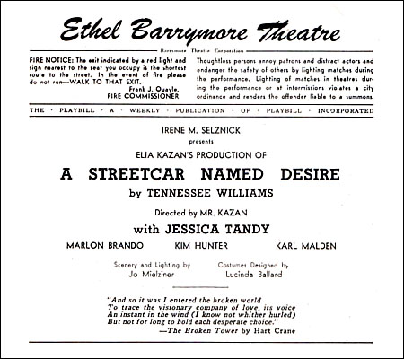 blanches psychological breakdown in a streetcar named desire by tennessee williams