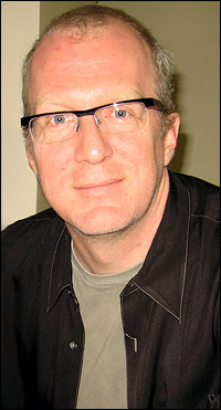 tracy letts wiki